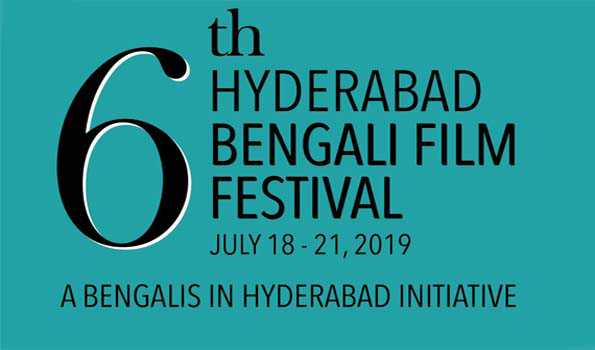 Splendid blend of culture, Hyderabad Bengali Film Festival to celebrate 100 yrs of Bengali cinema