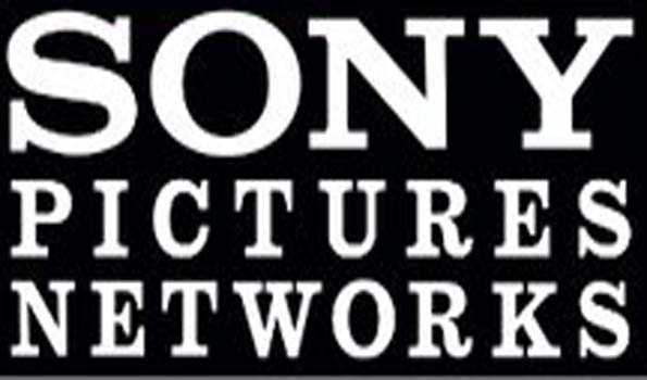 Sony Pics Networks inaugurates Community Water Centre in Maharashtra