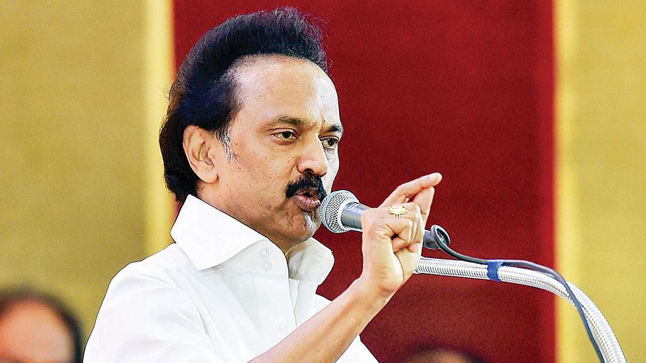 , K'taka crisis: For second day, Oppn stage walk-out, Trinamool also joins