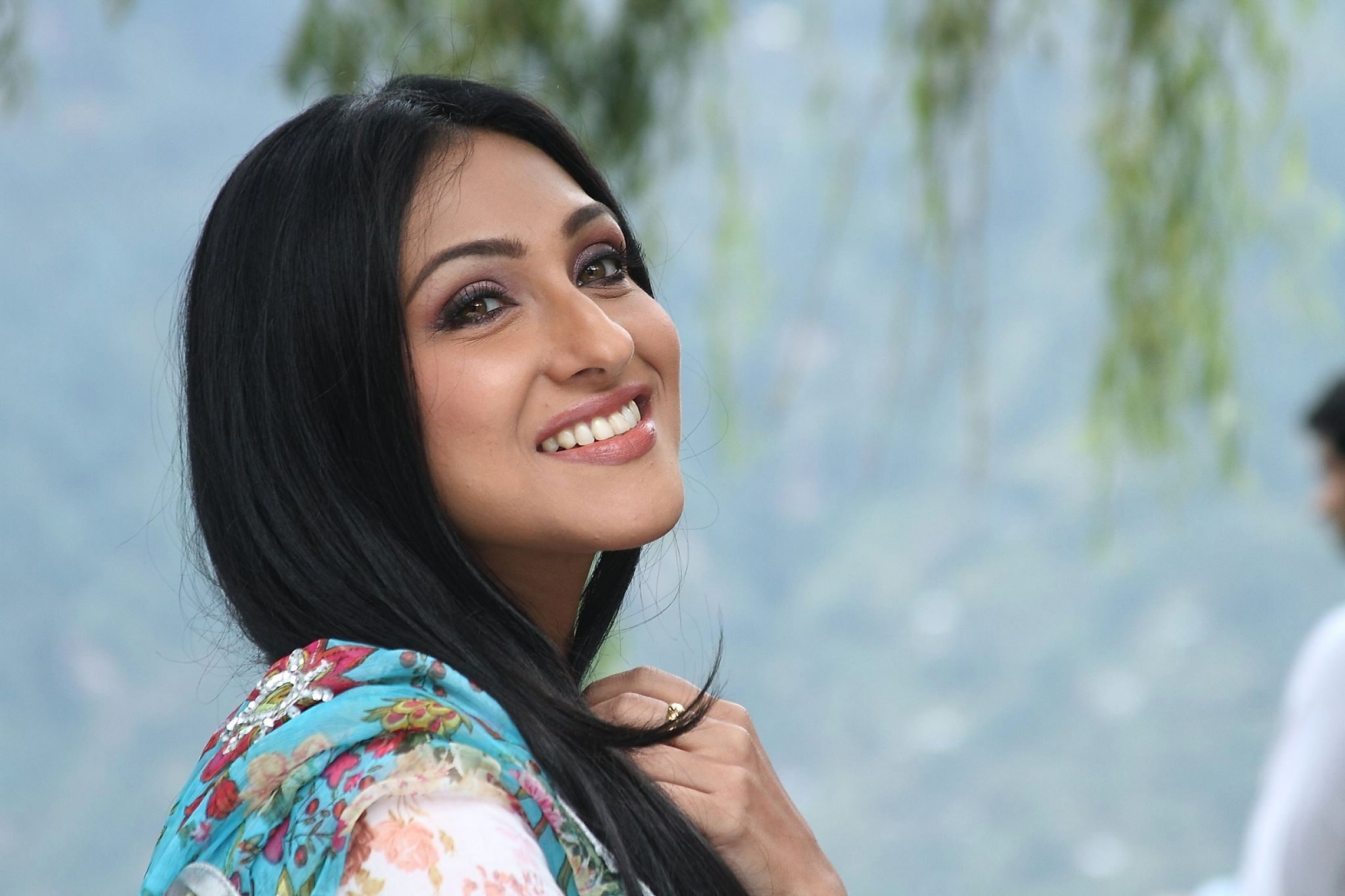 , After Tolly actor Prosenjit, ED summons actress Rituparna Sengupta to face investigating agency on Rose Valley scam