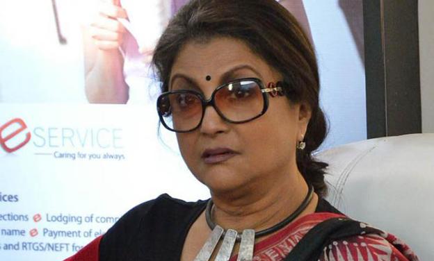 Arnab versus Arnab as Aparna Sen tweets the scathing repartees