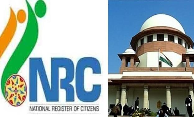 SC sets August 31 deadline for final publication of National Register for Citizens
