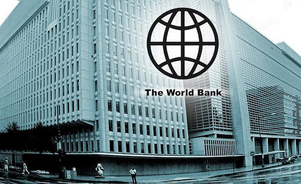 High quality of work – World Bank to reward Bengal with Rs 350 crore for rural development