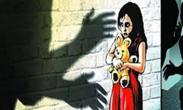 Bill providing for death penalty for child rapists moved in RS