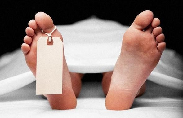 Four elderly people including a couple lynched over suspected witchcraft in Gumla