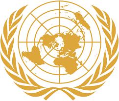 UNreport