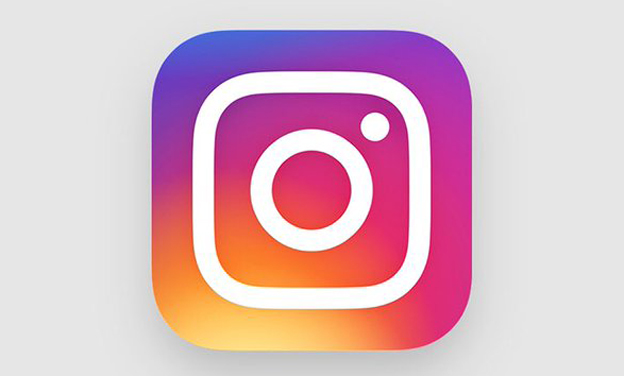 Instagram tie up with YLAC India for Counter Speech Fellowship in Kolkata