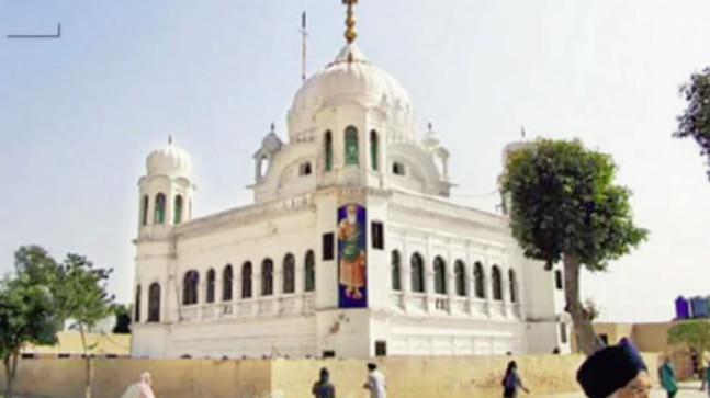 , Kartarpur Talks: 'We are committed to operationalise the Corridor', says Pak