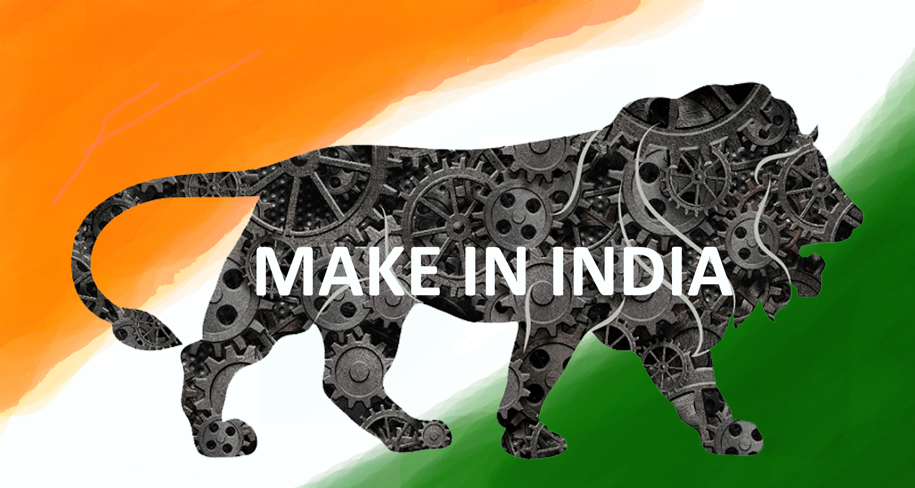 Strengthening of MSMEs & 'Make in India' find strong voice in Budget 2019