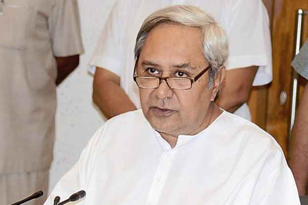 , Odisha to become One Trillion Dollar Economy- Naveen