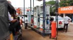Petrol, diesel prices see big cut on Saturday