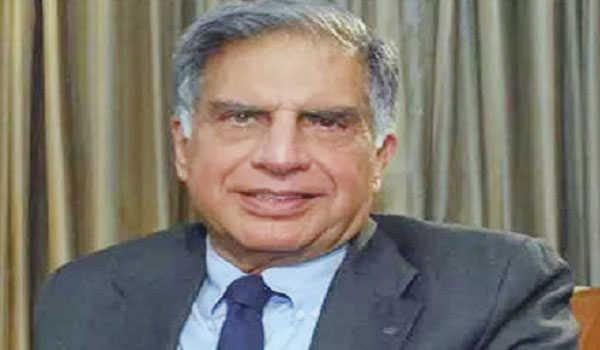 Bombay HC quashes defamation case against Ratan Tata, others