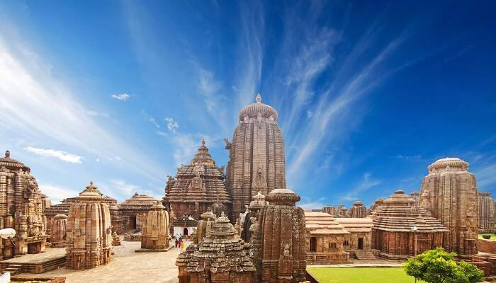 Bloggers to explore tourist places in Odisha, promote sports tourism