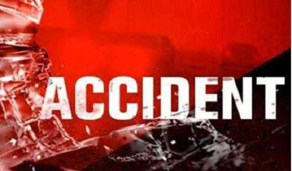 Mishap claims seven lives in UP