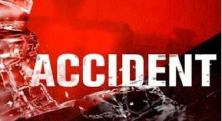 Kannauj accident: DNA test to identify bodies, death toll