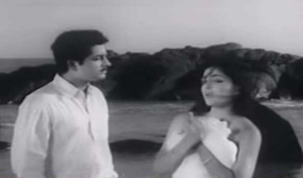 Malayalam film 'Bhargavi Nilayam' celebrates 50th anniversary