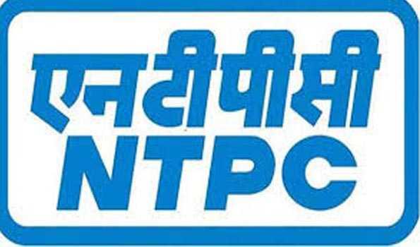 Deadlock in Odisha NTPC units,Coal crisis