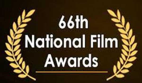 Uri, Andhaadun, Padmaavat, 'Badhai Ho' hog honours at 66th Natfilm awards