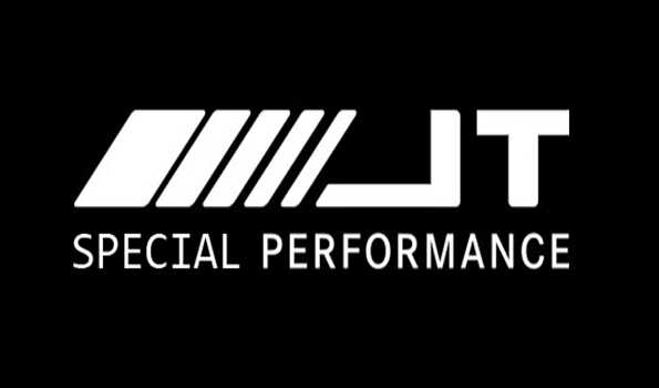 JT special vehicles introduces new avatar of Tiago