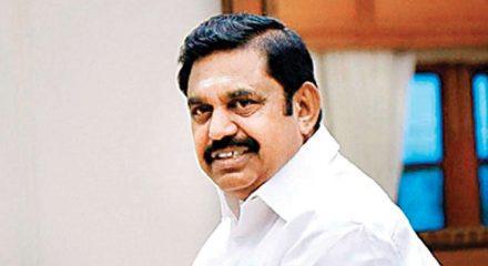 Tamil Nadu allows shooting of TV serials