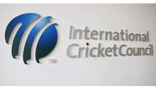 ICC launches the road to India 2023, pathway to the ICC Men's Cricket World Cup
