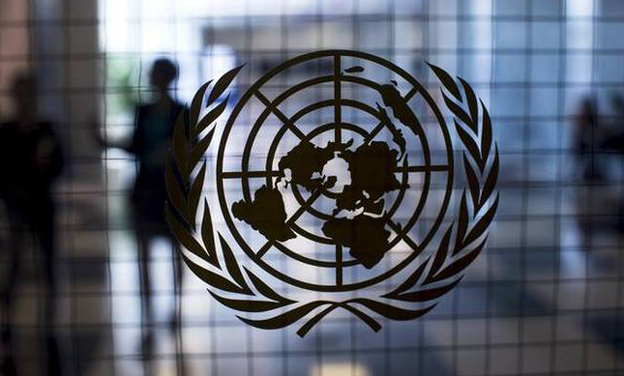 Eyes brows raised as UNSC to hold session on Kashmir issue on Friday