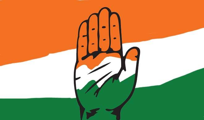 Is Centre on wrong footing: monumental mismanegement ruining economy : Congress