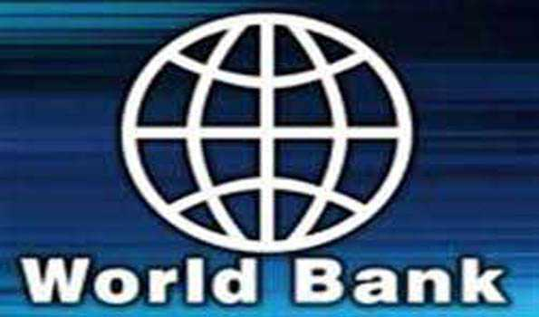Worsening water quality reducing economic growth by a third in some countries: World Bank