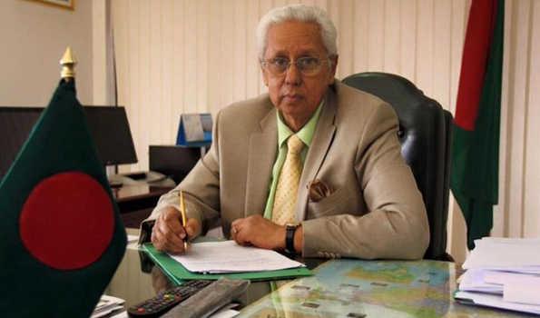 High Commissioner SM Ali discloses Visa Facilitation soon for Sikkim & North Bengal