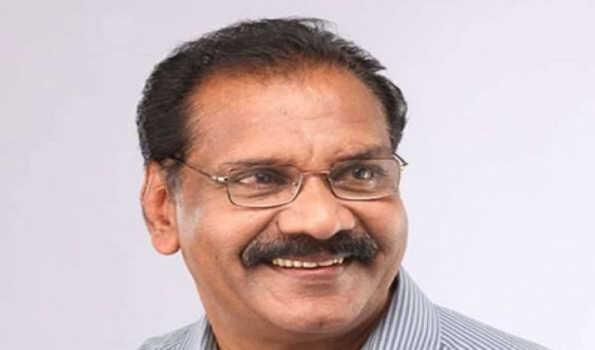 Malayalam actor Sathar passes away