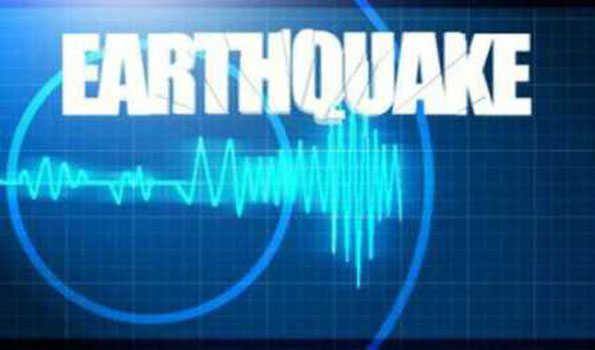 18 killed in Turkey's 6.8-magnitude earthquake