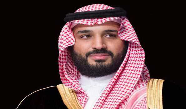 Saudi King S Bodyguard Shot Dead During Dispute With Friend