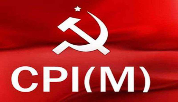 Attempt to impose one language will lead to disruption of country's unity, integrity: CPI-M