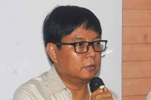 People from Assam harassed in neighbouring NE states post NRC: Saikia