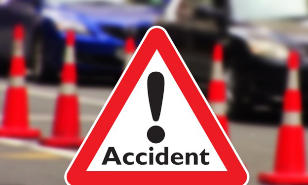 5 killed in road mishap in Hapur