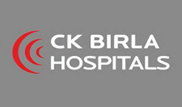 CK Birla Hospitals – BMB initiates 'Hands of Hope' campaign to impart BLS training in Kolkata