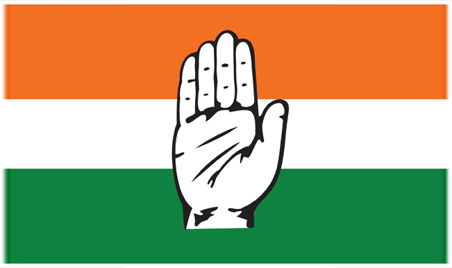 Congress leader demands union government to release of Rs 5000 cr as flood relief