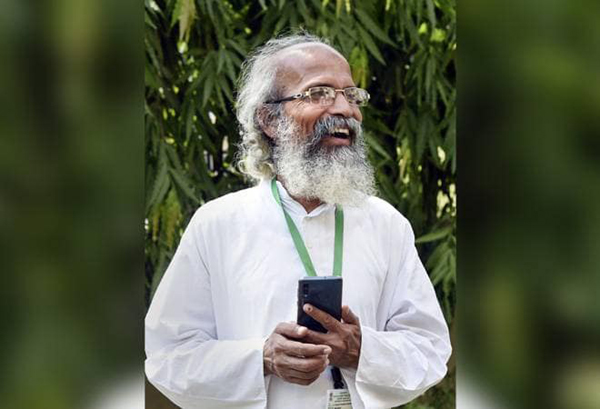 History is always written by victors, historians simply re-write, Pratap Sarangi jumps the gun to dub Indian history totally flawed!