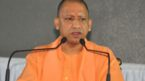 Yogi inaugurates 1,535 women help desks in UP police stations