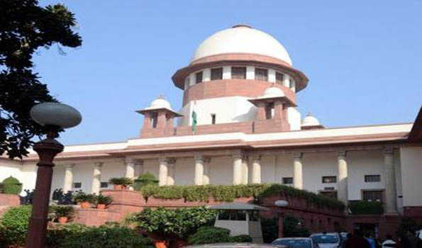 SC's drubbing on death sentence: Death sentence cannot remain open-ended, says court