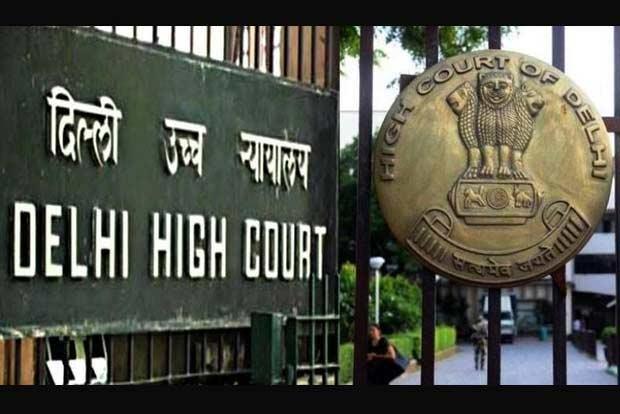 Pakistani national approaches Delhi HC seeking admission of children in school, Court notices Delhi CM