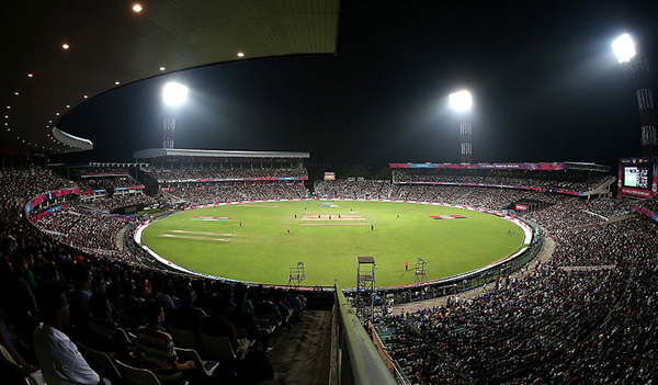Bangladesh to play D-Night Test at Eden Gardens, Mominul to lead Tests, Mahmudullah T20 captain