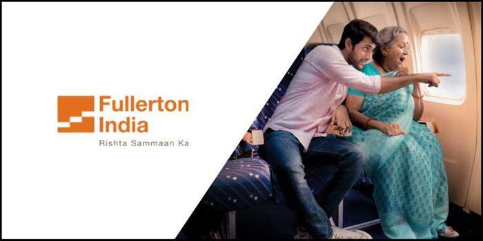Fullerton India launches campaign 'Rishta Sammaan Ka'