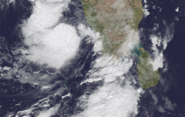 https://thesamikhsya.com/exclusive/cyclonic-maha-likely-to-intensify-into-severe-cyclonic-storm-over-lakshadweep