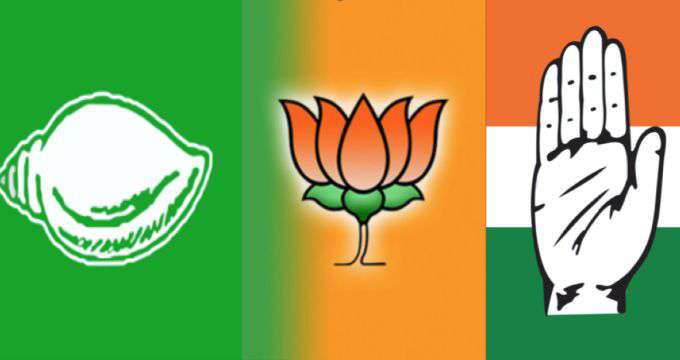 Bijepur by-poll: faintly appears to be a lackluster showdown, advantage BJD