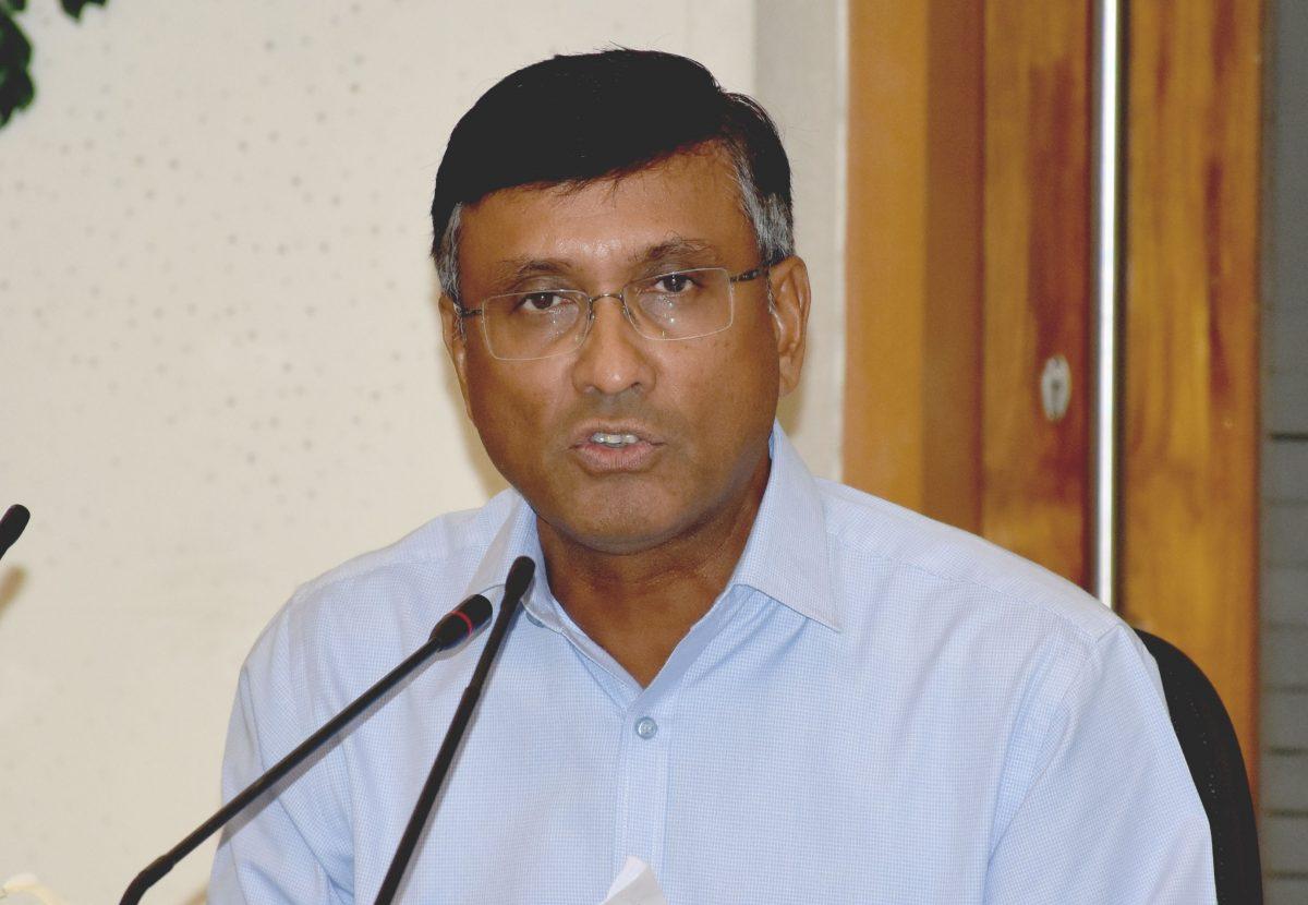 Odisha govt announces Rs 17K cr livelihood package