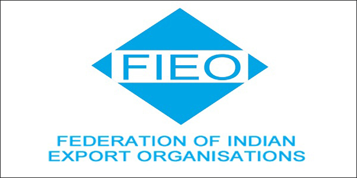Chennai summit pragmatic way of constructive engagement to resolve trade: FIEO