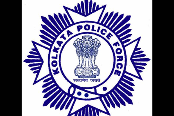 Four Policemen killed in accident, while returning home from work