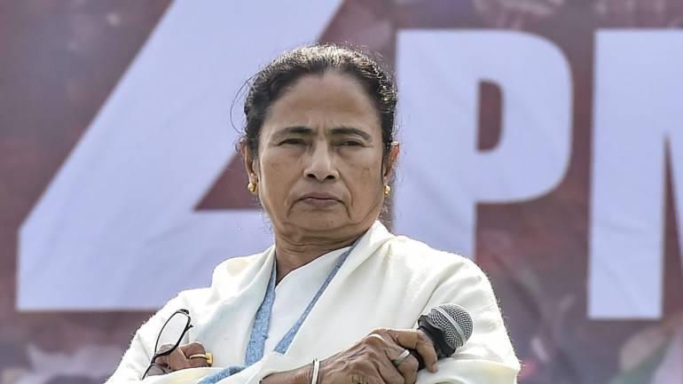Mamata says Bengal working for rural women through self help groups