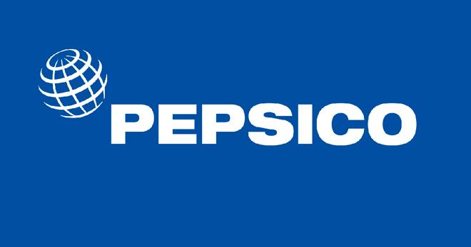 PepsiCo India adopts FSSAI's SNF@School program